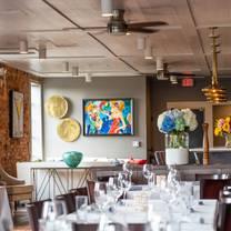 photo of mac's chophouse restaurant
