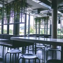 foto von tawa yama easy restaurant