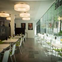 foto von karls café restaurant
