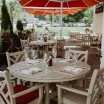 photo of pepenero ristorantino italiano / ballaro wine lounge restaurant