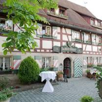 foto von romantik hotel gasthaus rottner restaurant