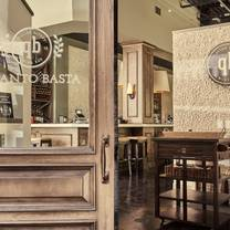photo of quanto basta: italian eatery & wine bar - wilmington restaurant