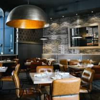 photo of social - ottawa restaurant