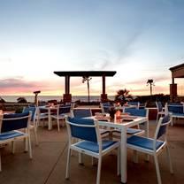 photo of chandler's - cape rey carlsbad, a hilton resort restaurant