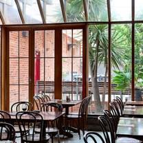 photo of cafe paradiso restaurant