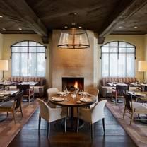 photo of olivella - ojai valley inn restaurant