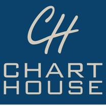 photo of chart house restaurant - longboat key restaurant