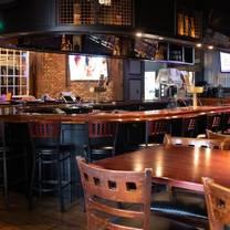 mcvee's pub & grubのプロフィール画像