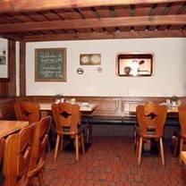 foto von sudhaus restaurant