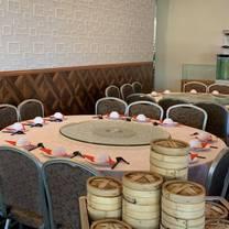 foto de restaurante pinn's palace chinese restaurant