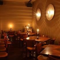 foto von bar fritz'n restaurant