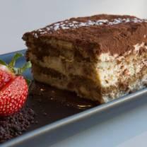 foto de restaurante bistro bellavista