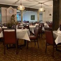 photo of diethnes greek restaurant restaurant