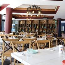 photo of grandma's kitchen indian restaurant restaurant