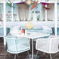 photo of pepe's on the beach restaurant