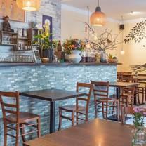 photo of chay village restaurant