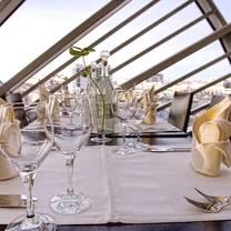photo of le buffet im kadewe, 7. og restaurant