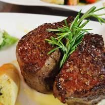 foto von chaplin's steakhouse & restaurant restaurant