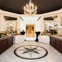 photo of piano bar im excelsior hotel ernst restaurant