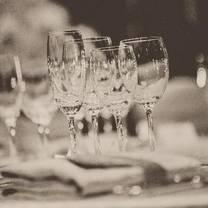 photo of flute signature restaurant