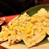 photo of magic curries restaurant