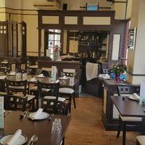 photo of new anand restaurant