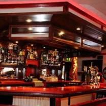 photo of shish tandoori restaurant