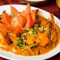 photo of jaipur indian cuisine - perranporth restaurant