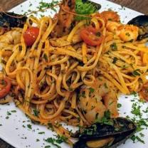 zad restaurantのプロフィール画像