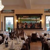 foto von restaurant al lago & eventveranstaltung restaurant