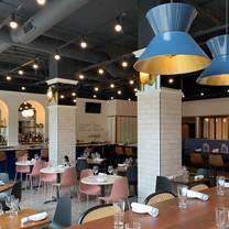 photo of betts - cleveland restaurant