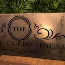 the royal curry house narellanのプロフィール画像
