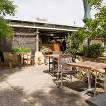 foto de restaurante city farm cafe