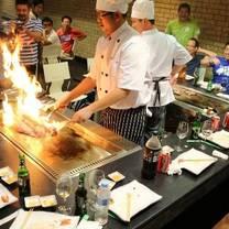 akita teppanyakiのプロフィール画像