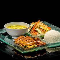 photo of mr. hai life restaurant