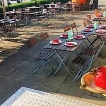 foto von maharaja restaurant