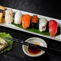 photo of fushan japanese restaurant restaurant