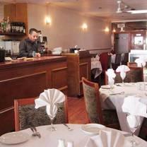 photo of rajboy restaurant restaurant