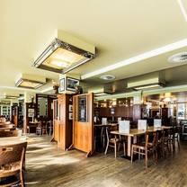 photo of dom im stapelhaus restaurant
