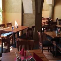 photo of san diego karl marx allee restaurant
