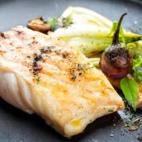 foto von restaurant anna seibert feine regionale küche by benedikt frechen restaurant