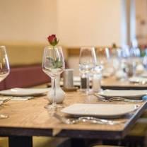 photo of ephesus restaurant