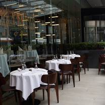 photo of chazz palminteri italian restaurant restaurant