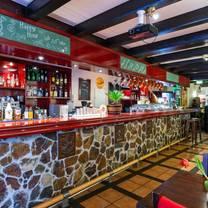 foto von tio pepe restaurant