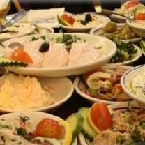 photo of zorba the greek taverna chelmsford restaurant