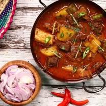 photo of gurkha square restaurant