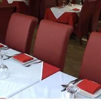 photo of curry 2 night - nottingham restaurant