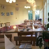 foto von da yu sushi & grill restaurant