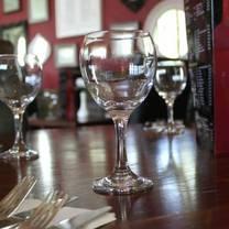 photo of the bell inn restaurant