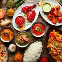 photo of jashaan indian restaurant restaurant